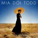 艺人名: M - Mia Doi Todd / Golden State 輸入盤 【CD】