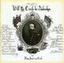 Artist Name: N - 【送料無料】 Nitty Gritty Dirt Band ニッティグリッティダートバンド / Will The Circle Be Unbroken -remaster 輸入盤 【CD】