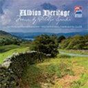 【送料無料】スパーク、フィリップ / Albion Heritage: Duetsche Blaserphilharmonie 輸入盤 【CD】