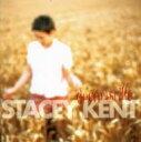 藝人名: S - Stacey Kent ステイシーケント / Dreamsville 輸入盤 【CD】