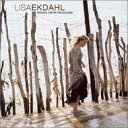 Artist Name: L - 【送料無料】 Lisa Ekdahl リサエクダール / Heaven Earth And Beyond 輸入盤 【CD】