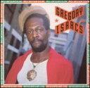 Gregory Isaacs グレゴリー・アイザックス / No Intentions 輸入盤 【CD】