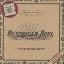 Artist Name: N - Nuyorican Soul ニューヨリカンソウル / Nuyorican Soul Remixes 【CD】