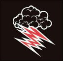 Hellacopters ヘラコプターズ / By The Grace Of God 輸入盤 【CD】