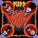 【送料無料】輸入盤CD均一 2500円Kiss キッス / Sonic Boom 輸入盤 【CD】