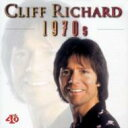 CD, DVD, 乐器 - Cliff Richard クリフリチャード / Cliff In The 70's 輸入盤 【CD】