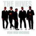 藝人名: H - Hives ハイブス / Veni Vedi Vicious 輸入盤 【CD】