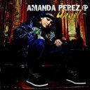 艺人名: A - Amanda Perez / Angel 輸入盤 【CD】