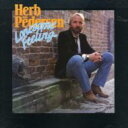 艺人名: H - Herb Pedersen / Lonesome Feeling 輸入盤 【CD】