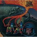 Herbie Hancock ハービーハンコック / Flood: 洪水 【CD】