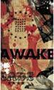 【送料無料】 Sads サッズ / AWAKE 【VHS】