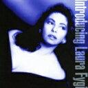 艺人名: L - Laura Fygi ローラフィジー / Bewitched: 瞳のささやき 【SHM-CD】