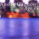 AGE, 35 恋しくて〜オリジナル・サウンドトラック 【SHM-CD】