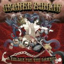 Artist Name: O - Orange Goblin / Eulogy For The Damned 輸入盤 【CD】