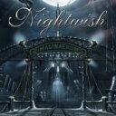 Artist Name: N - Nightwish ナイトウィッシュ / Imaginaerum 輸入盤 【CD】