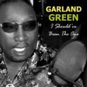 Artist Name: G - 【送料無料】 Garland Green / I Should've Been The One 輸入盤 【CD】