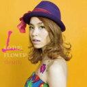藝人名: S - 【送料無料】 Shanti (Shanti Lila Snyder) シャンティシュナイダー / Lotus Flower 【CD】