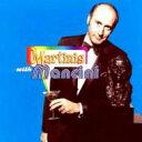 Henry Mancini ヘンリーマンシーニ / Martinis With Mancini 輸入盤 【CD】