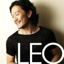 LEO / ONE VOICE 【CD】