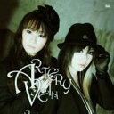 【送料無料】 ARTERY VEIN / ARTERY VEIN 【CD】