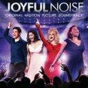 Joyful Noise 輸入盤 【CD】