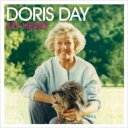 艺人名: D - Doris Day ドリスデイ / My Heart 【CD】