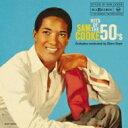 艺人名: S - Sam Cooke サムクック / Hit Of The 50's 【Blu-spec CD】
