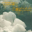 艺人名: U - Ulfur / White Mountain 【CD】