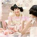CD+DVD 15%OFF渡辺麻友 (AKB48) ワタナベマユ / シンクロときめき 【初回限定盤A】 【CD Maxi】