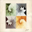 Gotye / Making Mirrors 輸入盤 【CD】