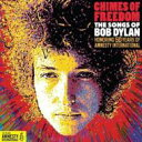 【送料無料】 Chimes of Freedom: Songs of Bob Dylan Honoring 50 Years of Amnesty International 輸入盤 【CD】