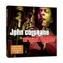 Artist Name: J - John Coltrane ジョンコルトレーン / Africa / Brass 輸入盤 【CD】