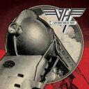 【送料無料】 Van Halen バンヘイレン / Different Kind Of Truth 【デラックス・エディション】 【SHM-CD】
