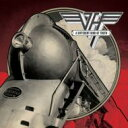 Van Halen バンヘイレン / Different Kind Of Truth 【SHM-CD】