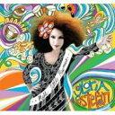 【送料無料】 Gloria Estefan グロリアエステファン / Miss Little Havana 輸入盤 【CD】