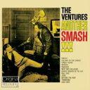 艺人名: V - Ventures ベンチャーズ / Another Smash 輸入盤 【CD】