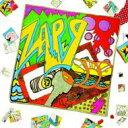 【送料無料】 Zapp ザップ / Zapp 輸入盤 【CD】