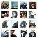 Bon Jovi ボン ジョヴィ / Crush + 3 【SHM-CD】