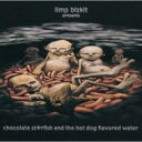 Limp Bizkit リンプビズキット / Chocolate Starfish And The Hot Dog Flavored Water 【SHM-CD】