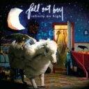 艺人名: F - Fall Out Boy フォールアウトボーイ / Infinity On High: 星月夜 【SHM-CD】