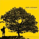 Artist Name: J - Jack Johnson ジャックジョンソン / In Between Dreams 【SHM-CD】
