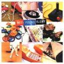 艺人名: N - New Found Glory ニューファウンドグローリー / New Found Glory 【SHM-CD】