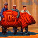 艺人名: M - Mars Volta マーズボルタ / Amputechture 【SHM-CD】