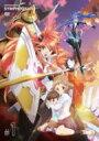 【送料無料】 戦姫絶唱シンフォギア 1 【初回限定盤】 【DVD】