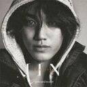 【送料無料】 JIN AKANISHI (赤西仁) / JAPONICANA 【初回限定盤】 【CD】