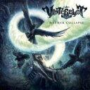 Artist Name: V - Vinterblot / Nether Collapse 輸入盤 【CD】