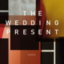 Artist Name: W - Wedding Present ウェディング プレゼント / Valentina 【CD】