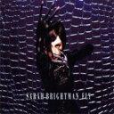 Sarah Brightman サラブライトマン / フライ 輸入盤 【CD】