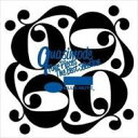 Artist Name: Q - 【送料無料】 quasimode クオシモード / Four Pieces -the Best Selection 【CD】