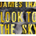 James Iha ジェイムスイハ / Look To The Sky 【CD】
